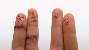 i_draw_on_my_fingers_during_class__5_by_josh80980-d6rdm0y